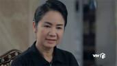 Hướng Dương Ngược Nắng: Đừng vội chê nữ chính, thực ra Minh đúng là bản sao bà Cúc!