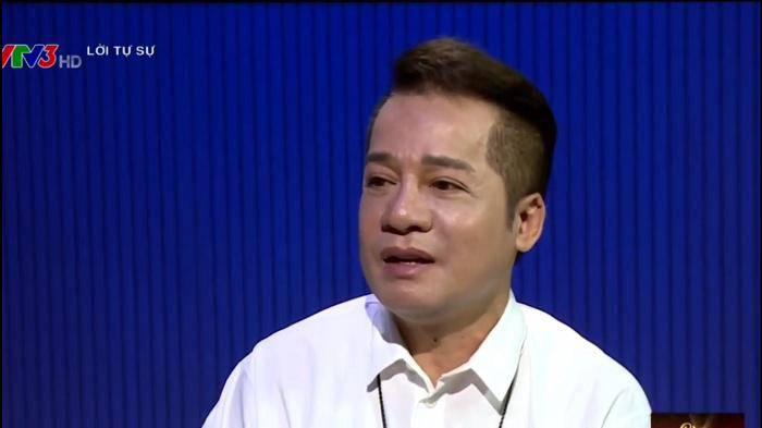 Nghệ sĩ Minh Nhí: Kiếm 2,5 cây vàng một ngày, tiêu 10 triệu trong một tối - 1
