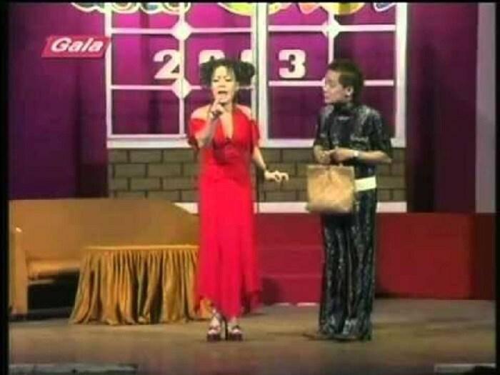 Nghệ sĩ Minh Nhí: Kiếm 2,5 cây vàng một ngày, tiêu 10 triệu trong một tối - 3