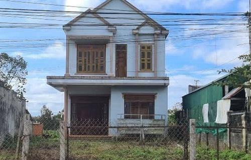 Những làng xã từng được cho là giàu nhất Việt Nam giờ ra sao? - 3