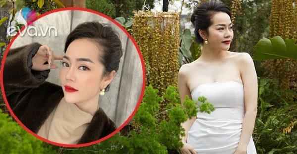 Đỗ Thị Như Quỳnh: Nữ doanh nhân 8X vươn lên nhờ kinh doanh online