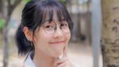 Thân thế ít biết về Hậu Hoàng - nữ Youtuber hàng đầu Việt Nam