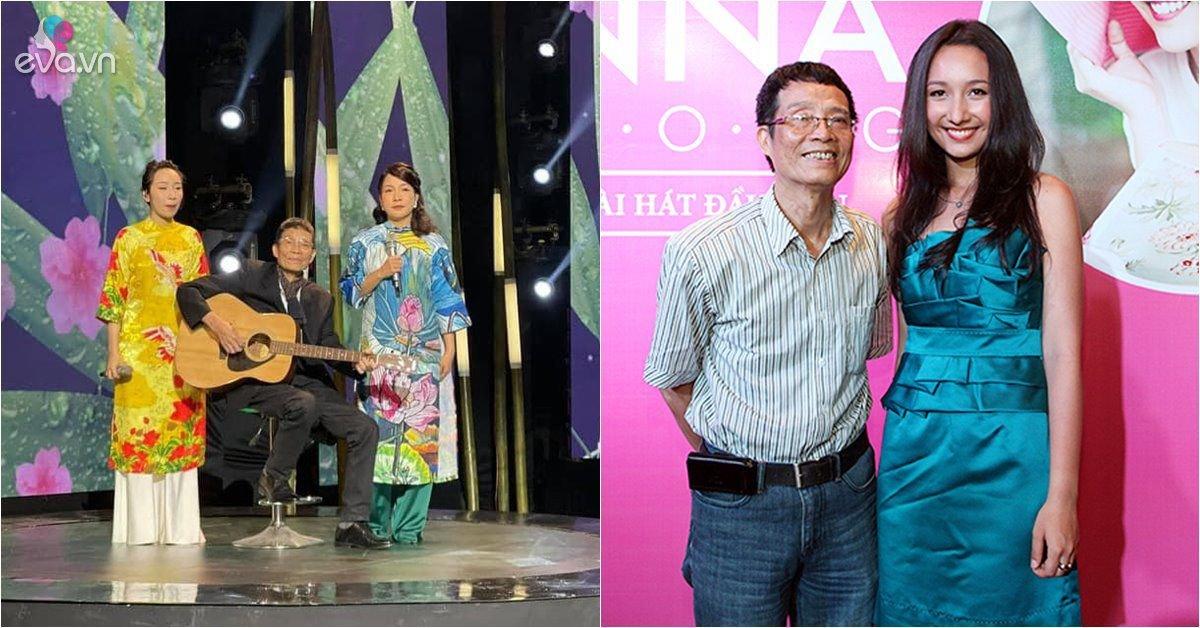 Sao Việt 24h: Mỹ Linh hiếm hoi khoe bố chồng quyền lực, còn khẳng định gia thế 3 đời