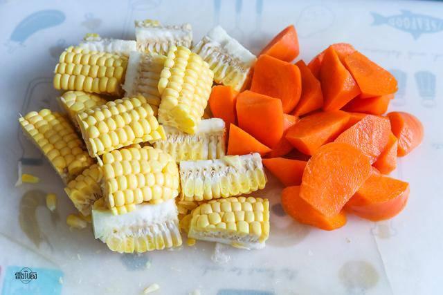 Cánh gà rán ăn mãi cũng chán, đem kho với mấy thứ này lại được món ngon hiếm có - 3