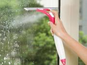 4 loại chất tẩy không nên sử dụng thường xuyên, cái thứ 2 rất nhiều nhà đang lạm dụng