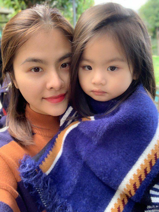 Nữ DV yêu thiếu gia Việt kiều Úc sau 3 ngày gặp, giờ cuộc sống bỉm sữa thật ngưỡng mộ - 3