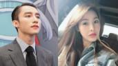 """Scandal tình cảm của Sơn Tùng: Quế Vân tố đàn em vô ơn, hot girl Mi Vân bênh vực """"sếp"""""""