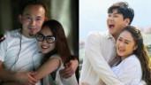 """Quốc Trung tổng kết """"nợ nần và ân oán"""" sau đám cưới của con gái Thiện Thanh"""
