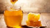 Những dấu hiệu cảnh báo bạn nên dừng ăn mật ong ngay, đặc biệt đối tượng này cấm kị ăn