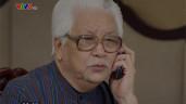 Hướng Dướng Ngược Nắng: Ông Phan và Minh về cùng phe trơ trẽn, khán giả ức chế đòi tắt tivi