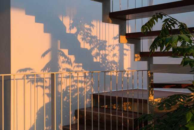 Căn nhà ở Quảng Ninh amp;#34;nhìn đâu cũng thấy nhauamp;#34; khiến báo Tây cũng phải ngợi khen - 17