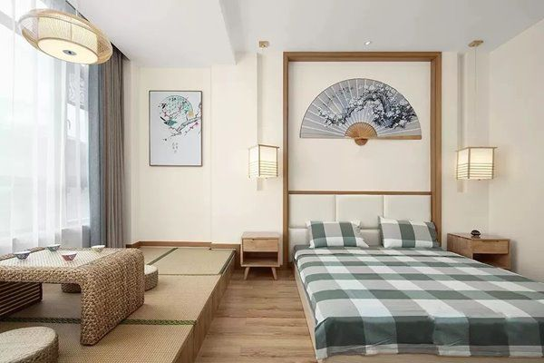 Tại sao có giường nhưng người Nhật không nằm, lại thích ngủ dưới đất? - 3