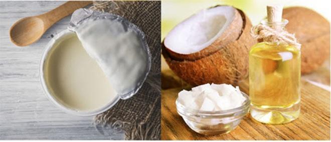 6 bí quyết dưỡng da bằng dầu dừa: Làm đẹp tiết kiệm, hiệu quả không thua mỹ phẩm tiền triệu - 4