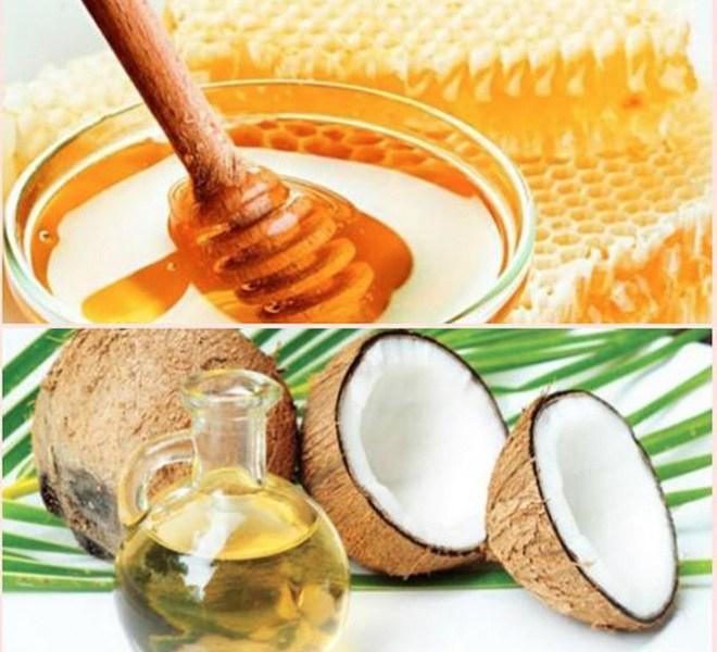 6 bí quyết dưỡng da bằng dầu dừa: Làm đẹp tiết kiệm, hiệu quả không thua mỹ phẩm tiền triệu - 1