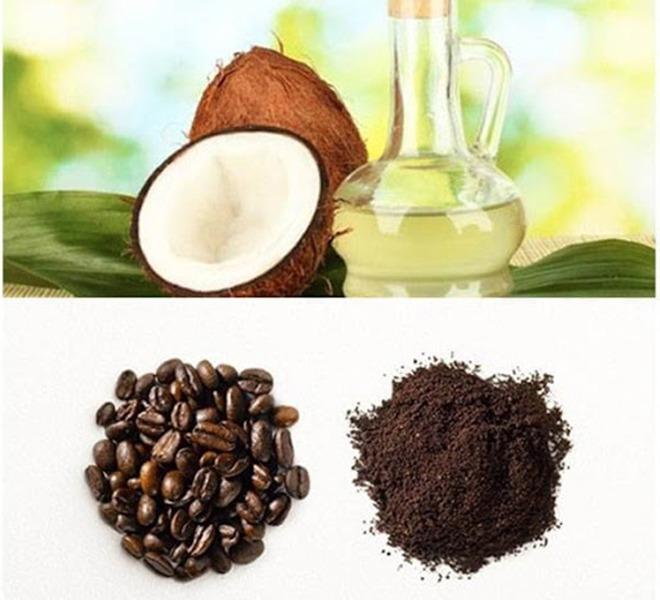 6 bí quyết dưỡng da bằng dầu dừa: Làm đẹp tiết kiệm, hiệu quả không thua mỹ phẩm tiền triệu - 5
