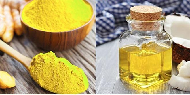 6 bí quyết dưỡng da bằng dầu dừa: Làm đẹp tiết kiệm, hiệu quả không thua mỹ phẩm tiền triệu - 7