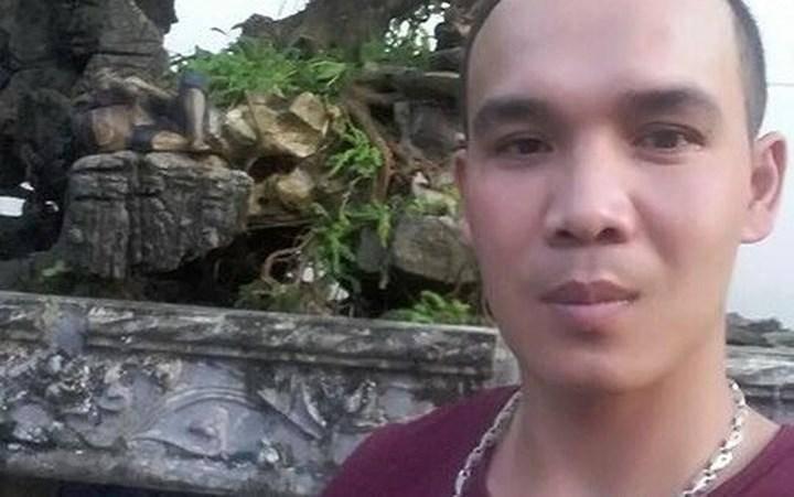 Tiết lộ kỳ án giết người giấu xác dưới cống: Cô gái mất mạng ở ngày đầu hẹn hò - 1