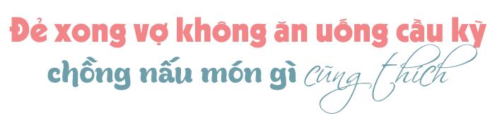 Quanh năm nấu ăn cho vợ trẻ, Tết này nhạc sĩ Dương Khắc Linh lại muốn amp;#34;gác đũaamp;#34; nghỉ ngơi - 4