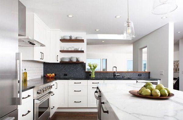 [meo]-Cách khử mùi bếp nhà chung cư, Tết này tự tin xào nấu không ngại mùi