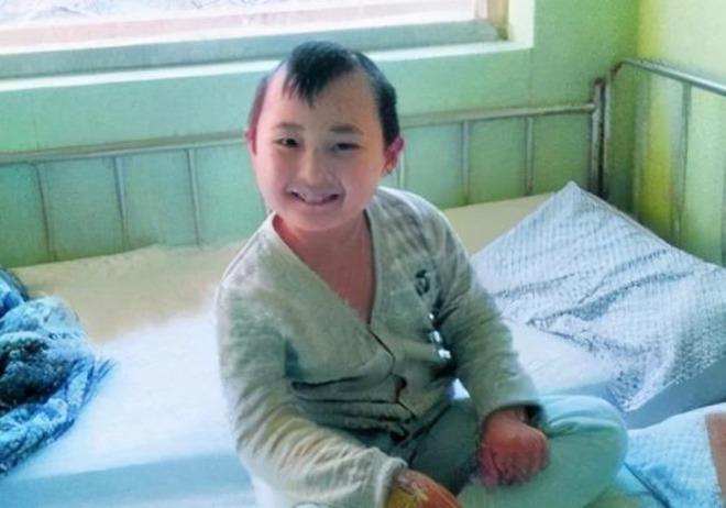 amp;#34;Búp bê ảnh Tếtamp;#34; Đặng Minh Hạ: Cỗ máy kiếm tiền của mẹ, 8 tuổi qua đời trong xót xa - 15
