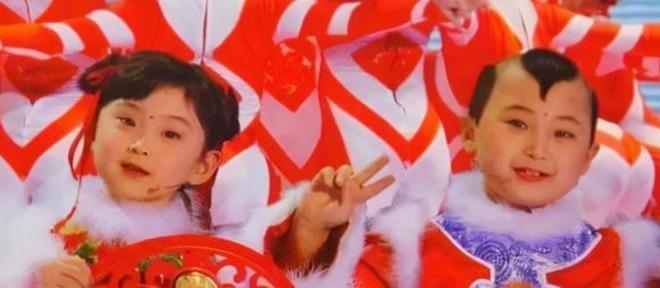 amp;#34;Búp bê ảnh Tếtamp;#34; Đặng Minh Hạ: Cỗ máy kiếm tiền của mẹ, 8 tuổi qua đời trong xót xa - 12