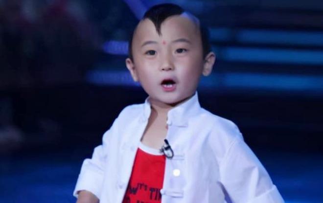 amp;#34;Búp bê ảnh Tếtamp;#34; Đặng Minh Hạ: Cỗ máy kiếm tiền của mẹ, 8 tuổi qua đời trong xót xa - 13