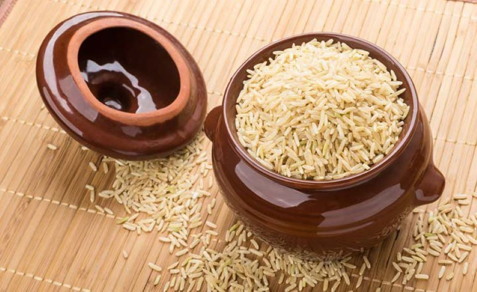 Theo phong thủy, di chuyển hũ gạo đến chỗ này trong năm mới để ăn nên làm ra - 3