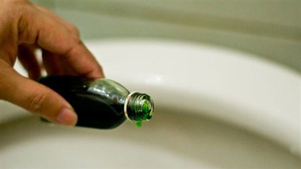 Dọn lại nhà sau Tết nhớ áp dụng 6 mẹo không tốn kém, nhà vệ sinh vẫn thơm cả tuần - 3