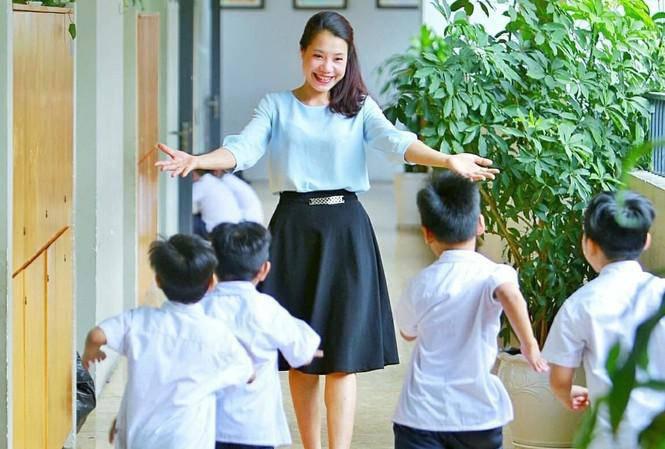 Tin tức 24h: Thêm 9 tỉnh thành cho học sinh đi học trở lại sau 2 tuần nghỉ Tết 2021 - 1