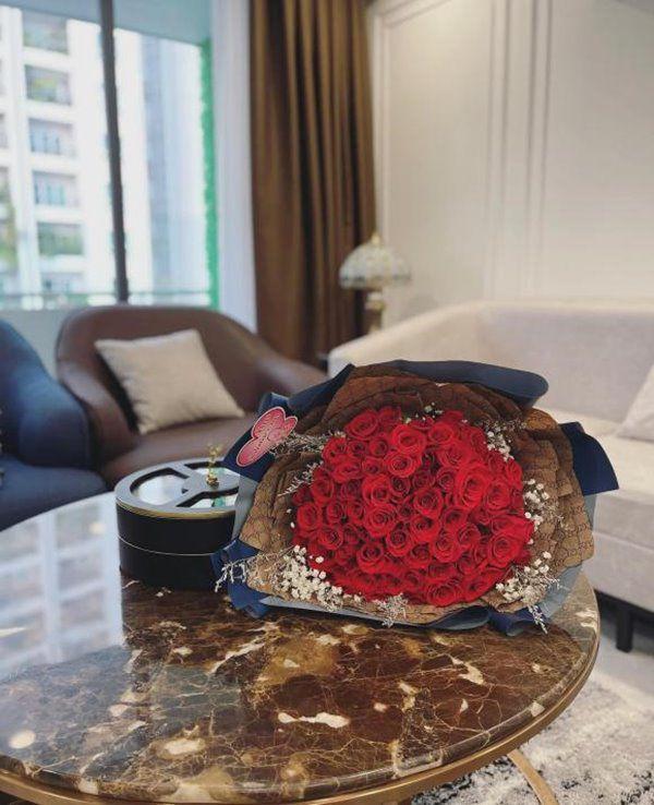 Giang Hồng Ngọc dọn đến nơi ở mới cùng chồng doanh nhân, giá trị 6 tỷ đồng - 9