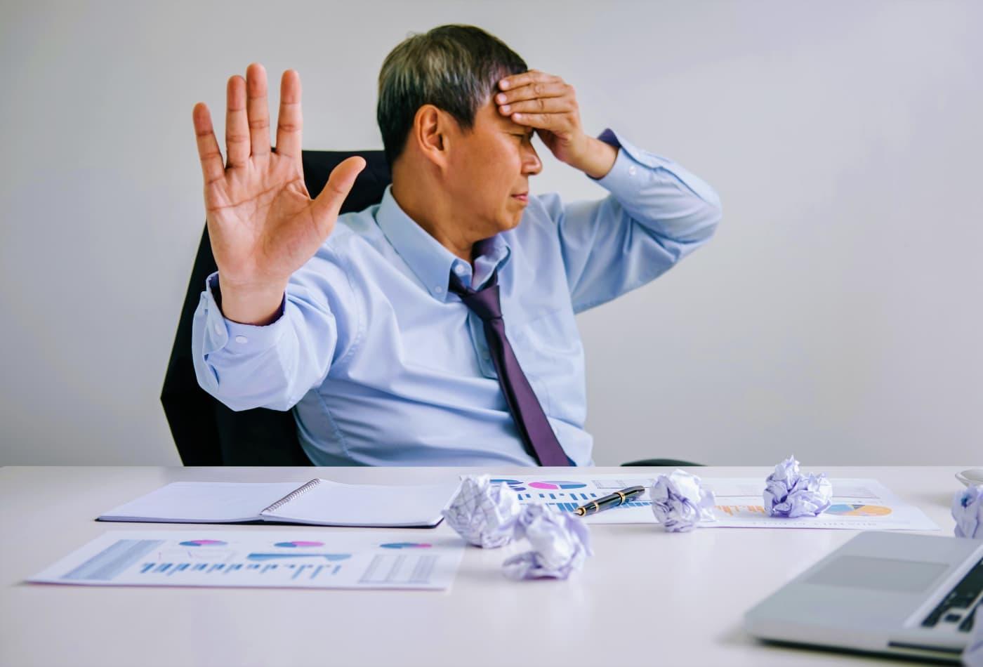 """Muốn """"bách phát bách trúng"""" khi xin việc, chớ dại nói 6 câu phổ biến này - 3"""