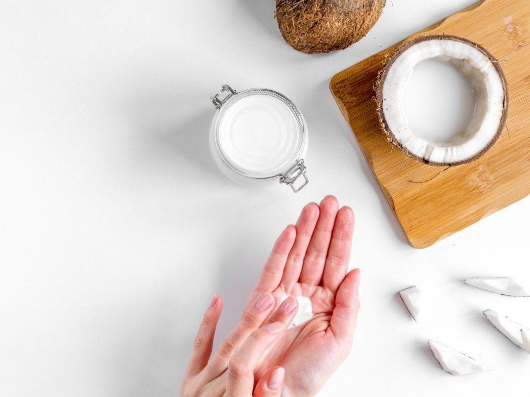 4 công thức dưỡng da tay hiệu quả: Làm đẹp tự nhiên, an toàn mà lại tiết kiệm - 1