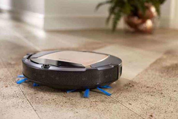 5 sai lầm biến robot hút bụi trở thành món đồ thừa thãi trong nhà, mua phí tiền - 1