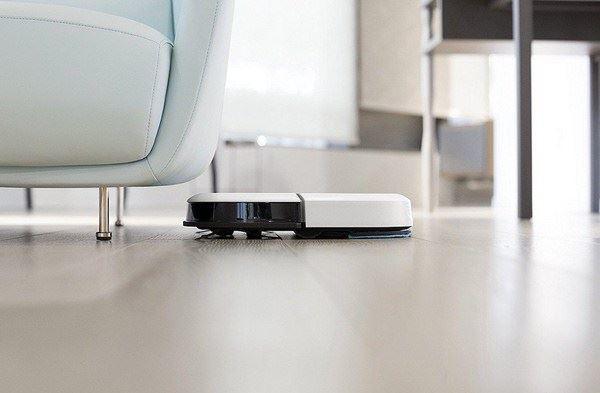 5 sai lầm biến robot hút bụi trở thành món đồ thừa thãi trong nhà, mua phí tiền - 4