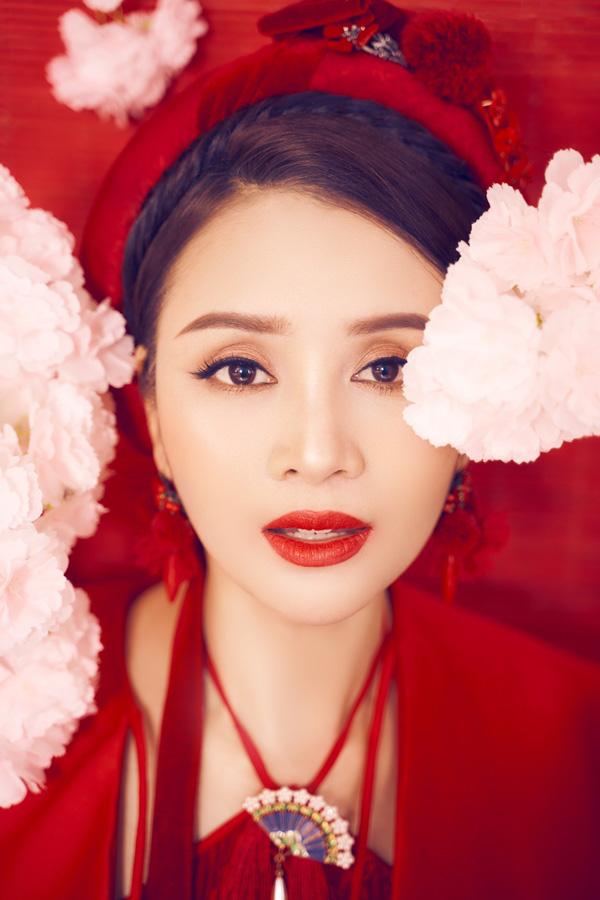 Doanh nhân Thủy Nguyễn - Chủ tịch HĐQT Tập đoàn Diamond Group chia sẻ về cuộc sống đời thường - 5