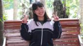 """4 hotgirl nổi tiếng không nhờ nhan sắc: Thảo Tâm, Khánh Vy """"7 thứ tiếng"""", Mẫn Nhi, Trúc Chi"""