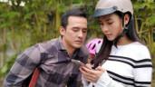 """Ngoài đời là vợ chồng, nào ngờ đóng phim Lương Thế Thành - Thúy Diễm phải lén lút """"vụng trộm"""""""