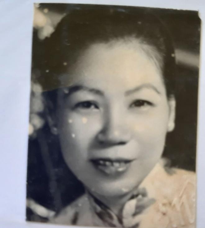 Những hình ảnh lần đầu được công bố về cung nữ cuối cùng triều Nguyễn vừa qua đời - 5