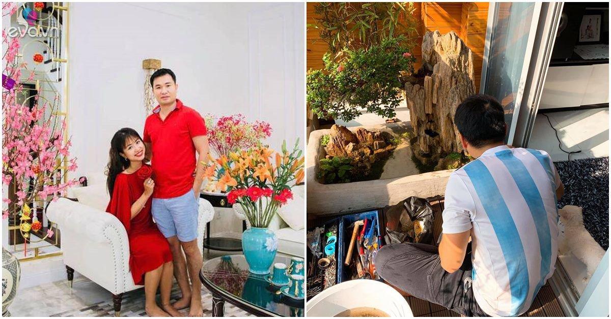 Vân Hugo, Lê Phương - 2 mẹ đơn thân cùng tái hôn, đón con riêng về nhà mới tuyệt đẹp