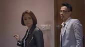 """""""Drama ngập mặt"""" Hướng Dương Ngược Nắng: Kiên muốn hại bà Cúc, Châu bị Vỹ cưỡng bức?"""