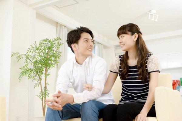 Vợ chồng cãi nhau đừng dại giận dỗi bỏ đi, người khôn sẽ giải quyết theo hướng này - 3