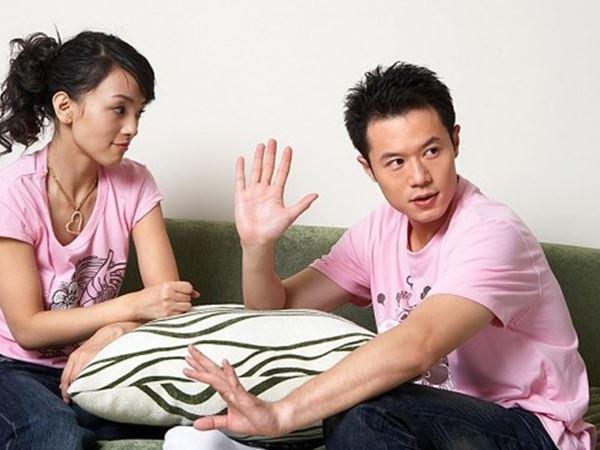 Vợ chồng cãi nhau đừng dại giận dỗi bỏ đi, người khôn sẽ giải quyết theo hướng này - 4