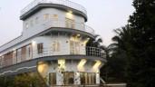 Chiêm ngưỡng 'căn nhà du thuyền' 5 tỷ độc nhất miền Tây