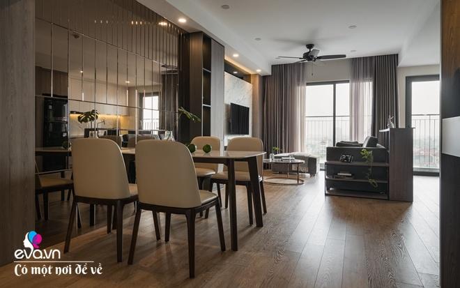 9X Hà Nội đưa 450 triệu đồng cho kiến trúc sư, đi công tác về không tin được vào mắt - 7