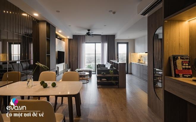 9X Hà Nội đưa 450 triệu đồng cho kiến trúc sư, đi công tác về không tin được vào mắt - 3
