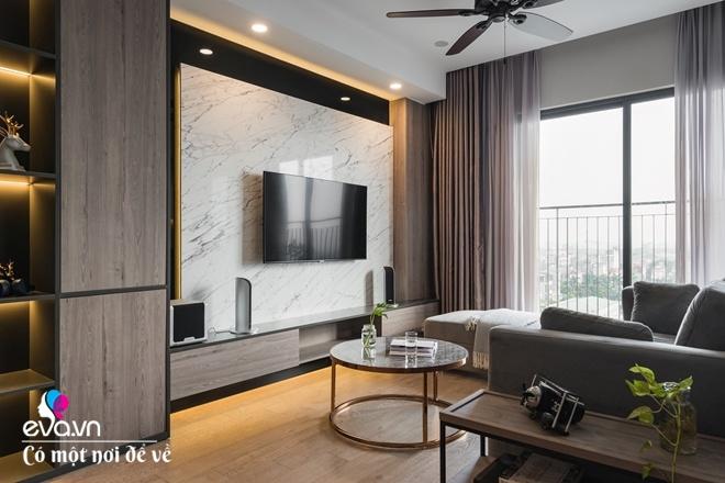 9X Hà Nội đưa 450 triệu đồng cho kiến trúc sư, đi công tác về không tin được vào mắt - 9