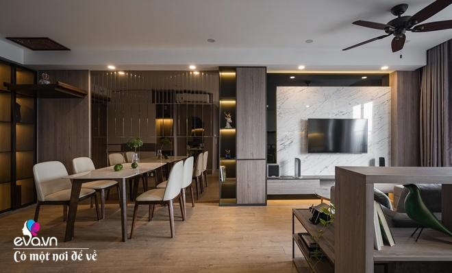 9X Hà Nội đưa 450 triệu đồng cho kiến trúc sư, đi công tác về không tin được vào mắt - 6