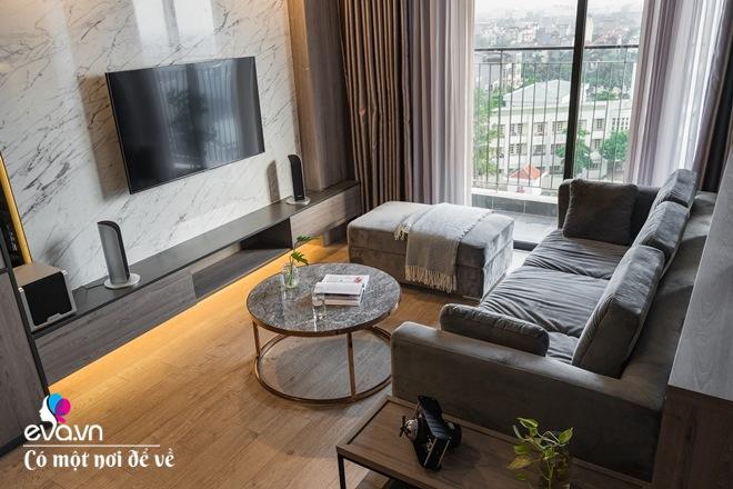 9X Hà Nội đưa 450 triệu đồng cho kiến trúc sư, đi công tác về không tin được vào mắt - 18