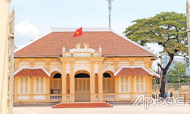 Căn nhà của thiếu gia Việt ăn chơi bậc nhất trời Nam một thời - 7