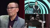 6 nghệ sĩ tham gia Ký Ức Vui Vẻ đã ra đi: Lời thổ lộ của MC Lại Văn Sâm